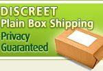 phallosan_forte_discreet_shipping